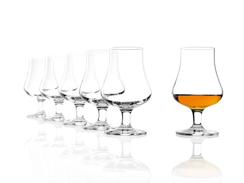 st lzle lausitz whisky the nosing glass 194 ml 6er set. Black Bedroom Furniture Sets. Home Design Ideas
