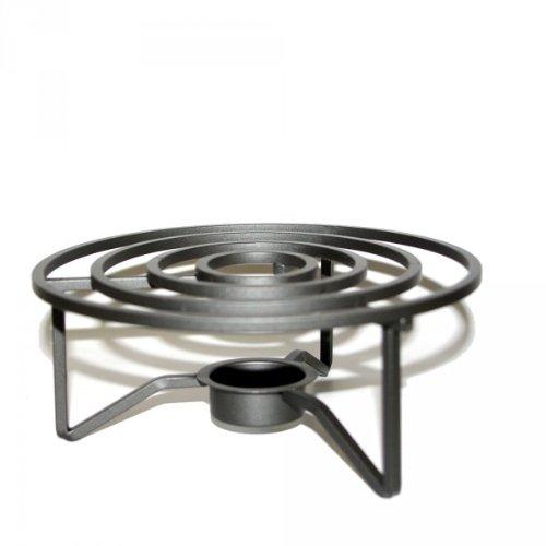 tee set tee service nelly gro aus hitzebest ndiger keramik 1 5 liter teekanne schwarz wei mit. Black Bedroom Furniture Sets. Home Design Ideas