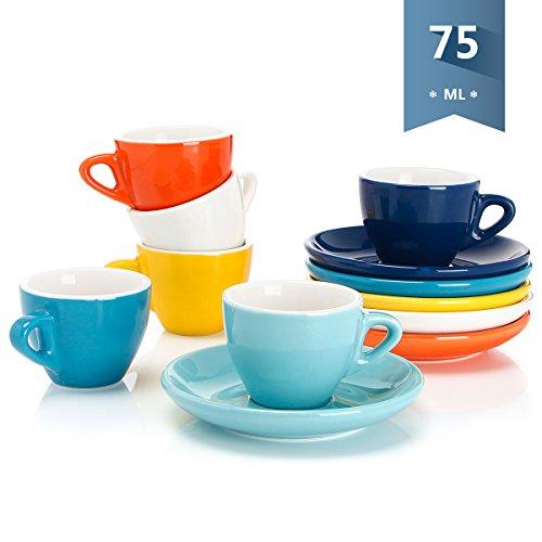 soul villeroy boch group espresso l ffel moka spoons set 6 tlg soul 18 10 edelstahl resiako. Black Bedroom Furniture Sets. Home Design Ideas