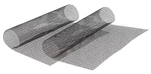 relaxdays tabletttisch bambus hxbxt ca 63 5 x 55 x 35 cm beistelltisch mit tablett f r. Black Bedroom Furniture Sets. Home Design Ideas