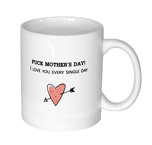 i love you every single day tasse kaffeetasse zum vatertag geschenkidee f r papa close up f. Black Bedroom Furniture Sets. Home Design Ideas