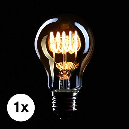 mack thermosflasche mit druckverschluss 0 5l edelstahl. Black Bedroom Furniture Sets. Home Design Ideas