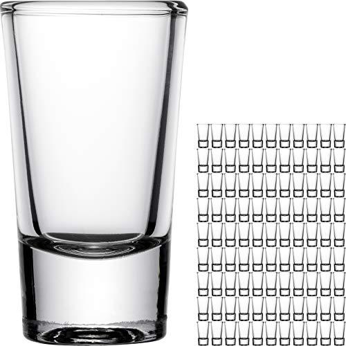 Pinchen GläSer
